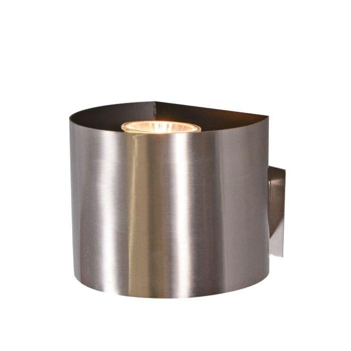 Plug-Spot-Plug-um-Stahl