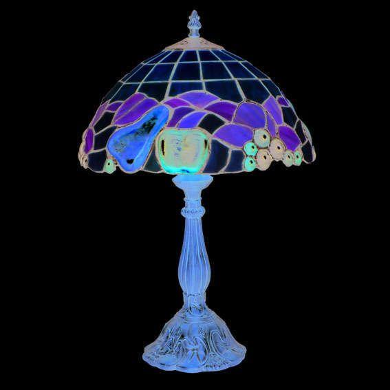 Tiffany-Tischlampe-Mybster-groß