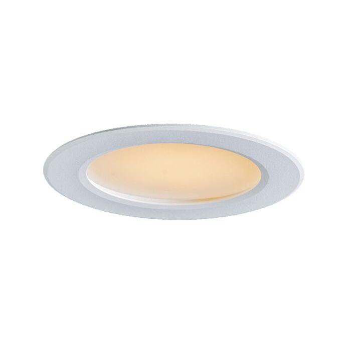 Einbauspot-Radem-6W-LED-weiß