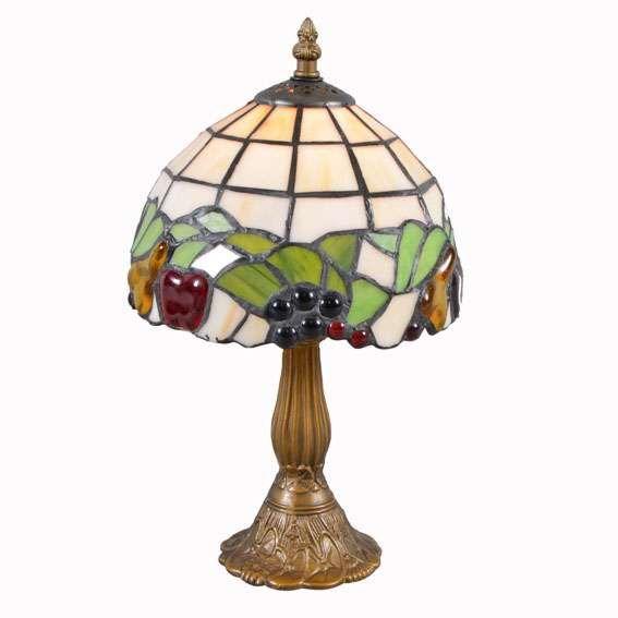 Tiffany-Tischlampe-Mybster-klein