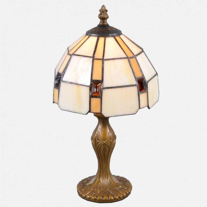 Tiffany-Tischlampe-Liddesdale-klein