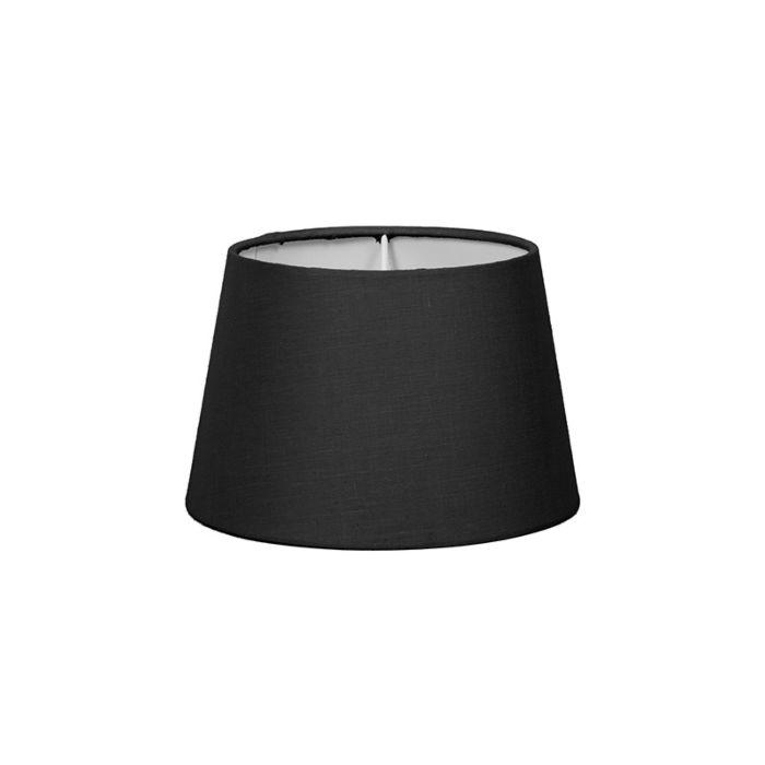 Decken-Sie-18-cm-um-SD-E27-schwarz