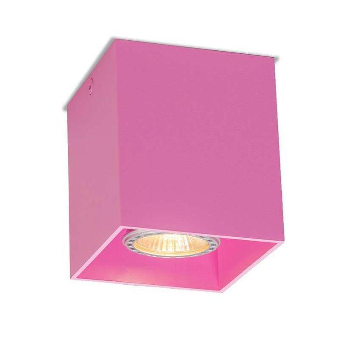 Spot-Qubo-1-pink