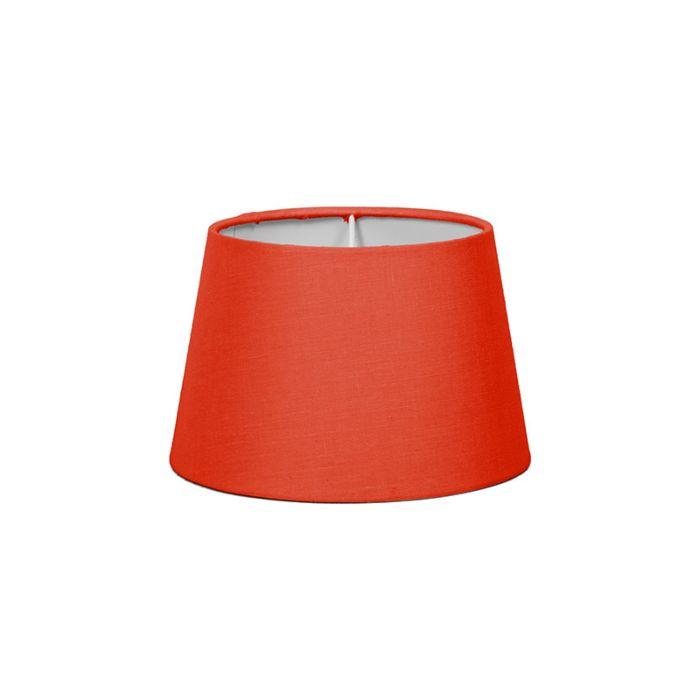 Decken-Sie-18-cm-um-SD-E27-rot