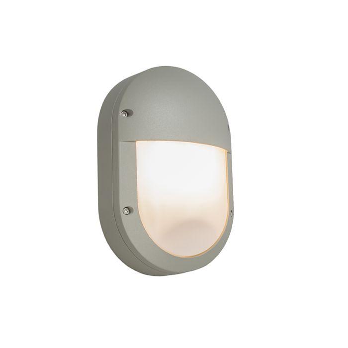 Wandleuchte-Glow-Oval-2-hellgrau