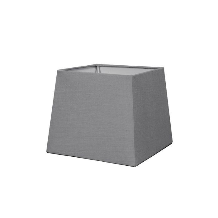 Abdeckung-18-cm-Platz-SD-E27-grau