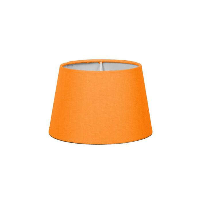 Decken-Sie-das-SD-E27-orange-18-cm-ab