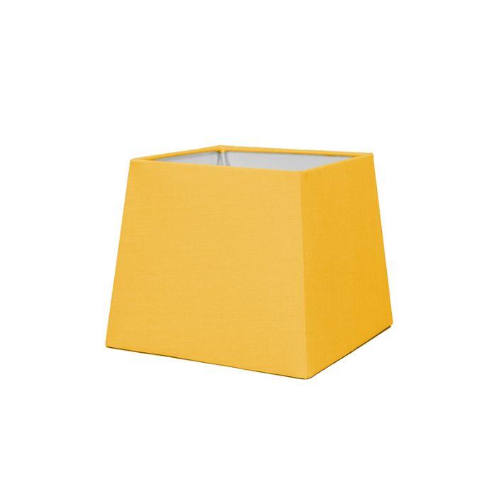 Decken-Sie-18-cm-Platz-SD-E27-gelb
