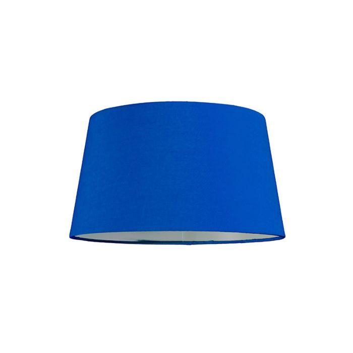 Haube-30-cm-um-SU-E27-blau