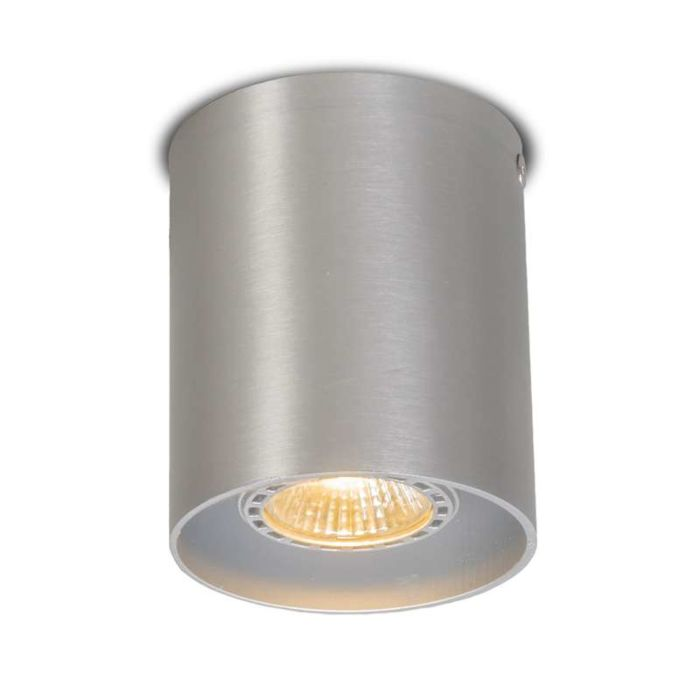 Spot-Tubo-1-Aluminium