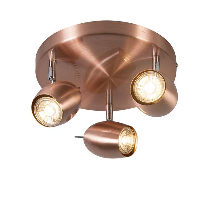 Design-Spot-Kupfer-rund---Ei-3