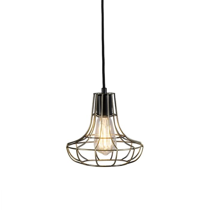 Pendelleuchte-Licor-Luxe-1-bronze