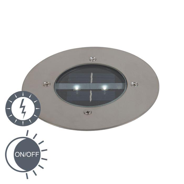 Bodenstrahler-inkl.-LED-und-Solarmodul-IP44---Jorden