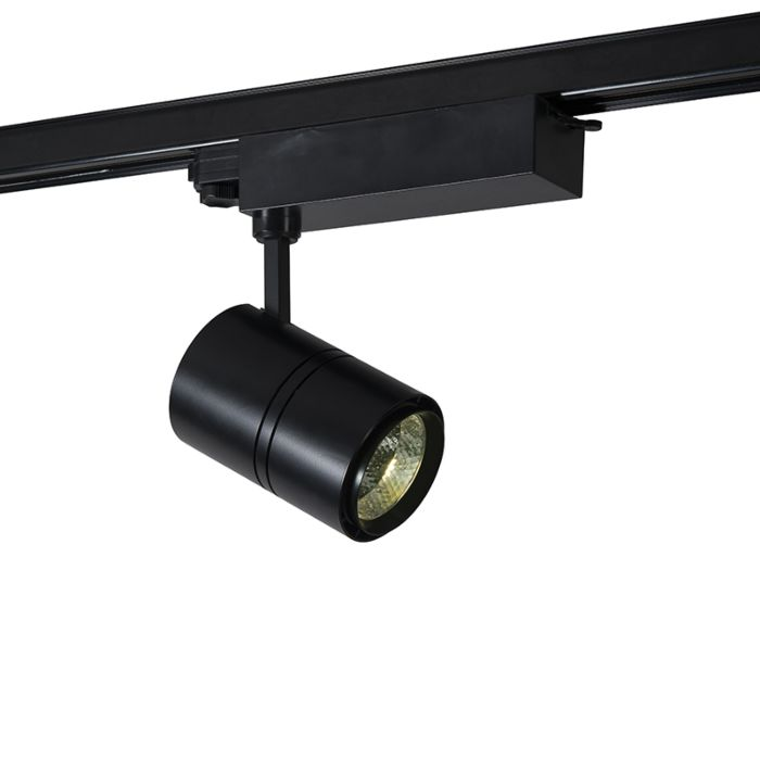 Dimmbarer-3-Phasen-Spot-schwarz-inkl.-LED-4000K---Ruler-38