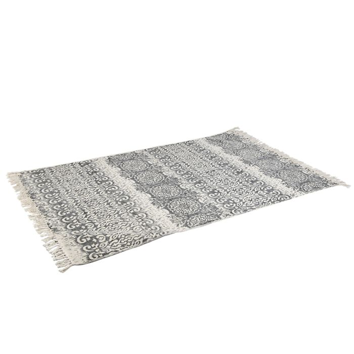Orientteppich-120x190cm-grau---Mumbai