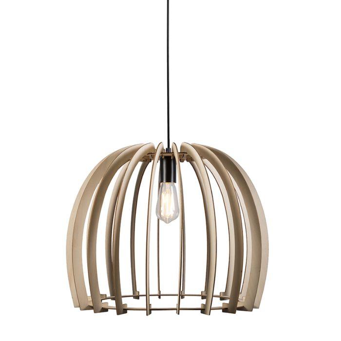 Design-Hängeleuchte-aus-Holz---Twan