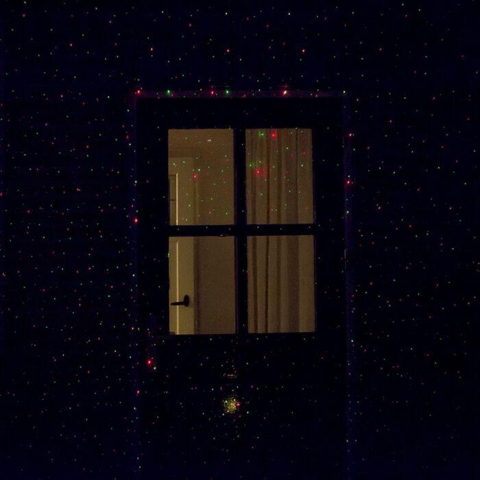 Weihnachtsbeleuchtung-Laserprojektor-LED-rot-mit-4-Positionen