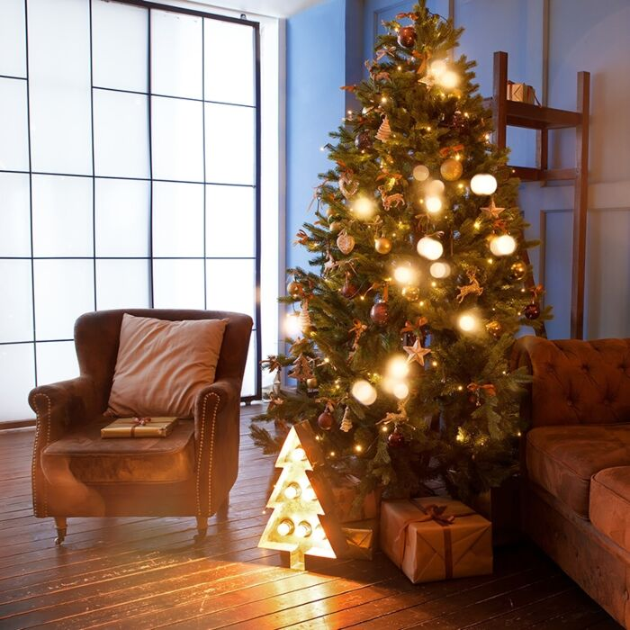 Weihnachtsbaum-Den-550-LED-warmweiß-210cm