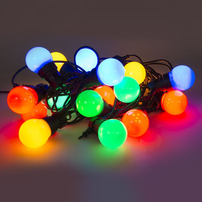 Farbige-Party-Lichter-20-LEDs-9,5-Meter