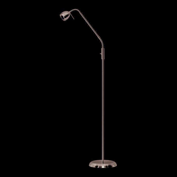 Moderne-längliche-Stehleuchte-Nickel-matt-inkl.-LED---Nantes