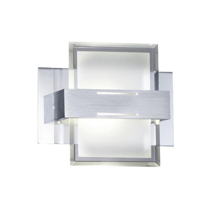 Moderne-Wandleuchte-aus-Aluminium-inkl.-LED---Juan