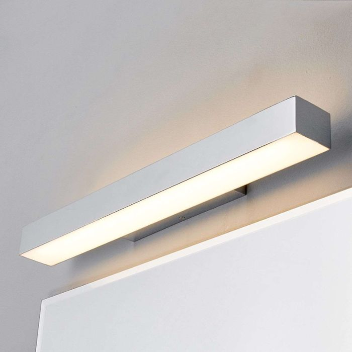 Moderne-Badleuchte-chrom-60-cm-inkl.-LED-IP44---Kiana