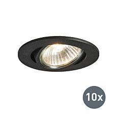Moderne Leuchten | Lampenundleuchten