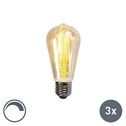 sind 2000k bei lampen ausreichend