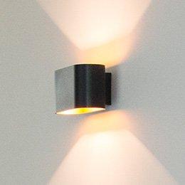 LED-Leuchten dimmen