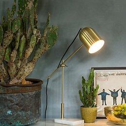 Lampenundleuchten - beleuchtungsplan atmospharisches licht